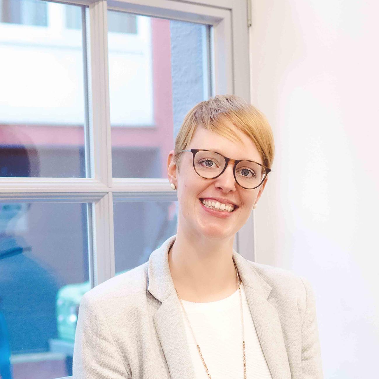 Katharina Herold