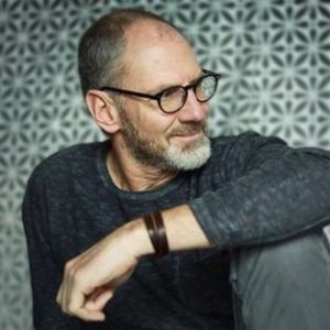 Stephan Maria Glöckner