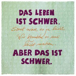 Bild-Schwer_Glöckner_Newsletter