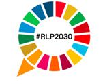 Nachhaltigkeit mitgestalten – Online-Dialogplattform #RLP2030