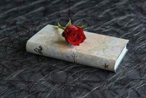 Wie weit beschäftigen uns Lyrik, Gedichte und Poesie noch?
