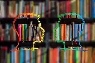 Veranstaltungsreihe: Die Literatur und ihre Wissenschaft.