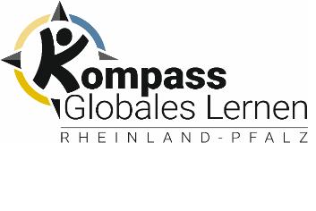 Vom Globalen Lernen zum lokalen Handeln
