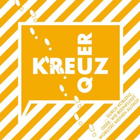 Mobil in Koblenz – ein Studierendenprojekt gestaltet Zukunft