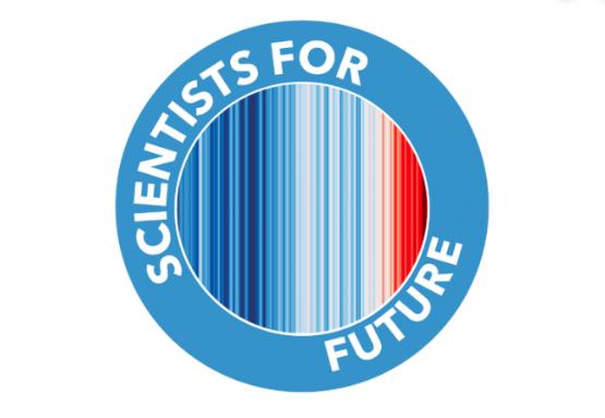Scientists for Future – Regionalgruppe Koblenz geht an den Start