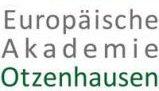 Otzenhausen? Otzenhausen!