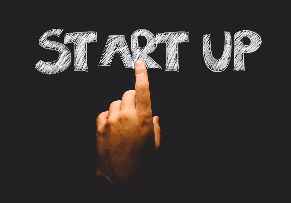 """Neue Wettbewerbsrunde: """"Startup innovativ"""""""