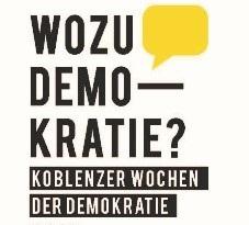 Lesung I Fritz von Unruh