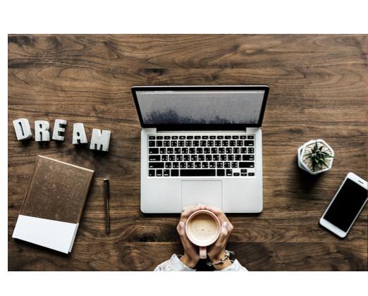 Flow statt Burnout – jetzt ONLINE als eLearning-Programm