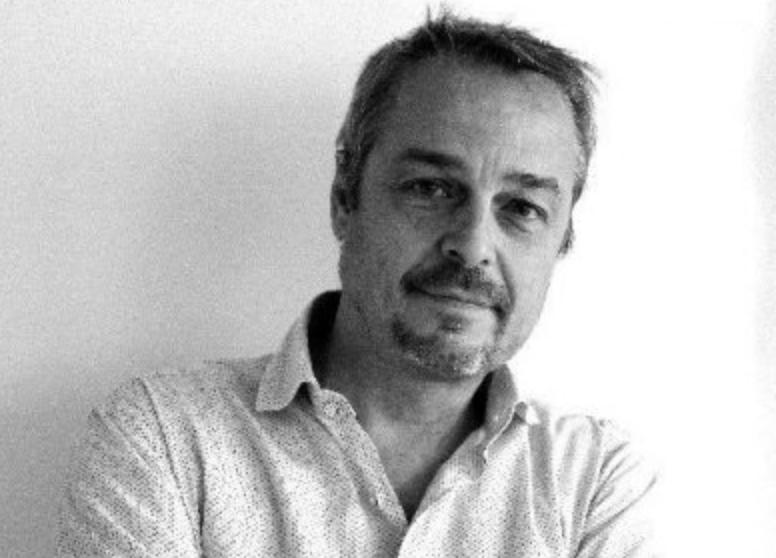 Drei Fragen an Prof. Dr. Ackermann – 2020