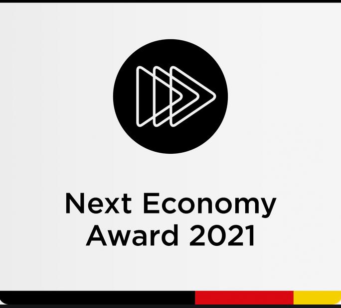 Der 13. Deutsche Nachhaltigkeitspreis 2020 wurde verliehen