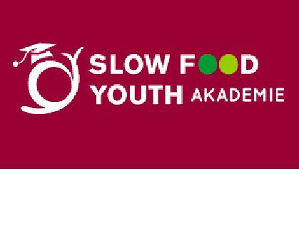Slow Food Youth Akademie