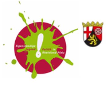 Corona-Befragung junger Menschen in Rheinland-Pfalz