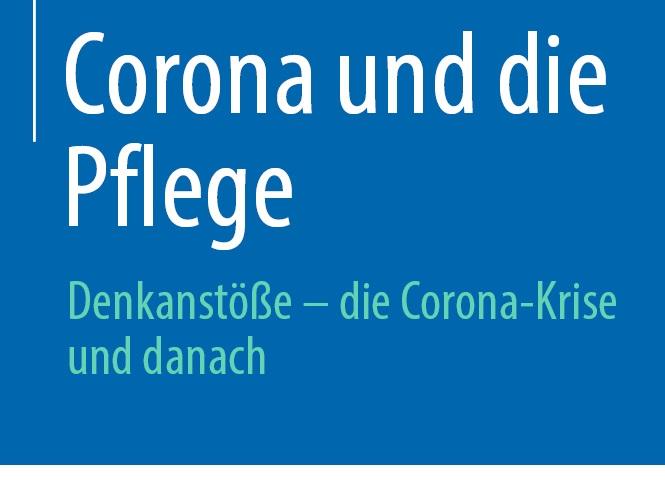 "Die ""Corona-Pandemie"" im Blick verschiedener wissenschaftlicher Disziplinen"