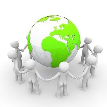 Social Entrepreneurship: Das Geschäftsmodell für eine bessere Zukunft!