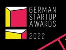 Deutschen Startup Monitor